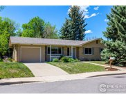 3455 17th St, Boulder image