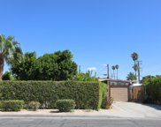 520 N Calle Rolph, Palm Springs image