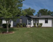 104 Scenic View Dr, Hendersonville image