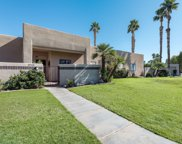 29118 Desert Princess Drive, Cathedral City image