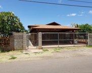 87-240 Saint Johns Road Unit D, Waianae image