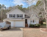 2043 Winsburg Dr, Kennesaw image