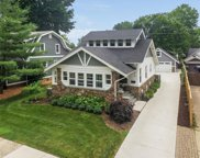 416 N CASTELL, Rochester image