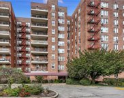 245 Rumsey Road Unit 4M, Yonkers image