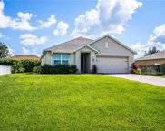 1912 Nw 15th  Terrace, Cape Coral image