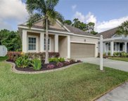 11508 Quiet Forest Drive, Tampa image
