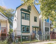 5842 South Shields Avenue, Chicago image