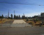 13966     Cascade Drive, Magalia image