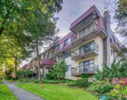 5715 Jersey Avenue Unit 111, Burnaby image