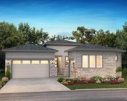7146 Bellcove Trail, Castle Pines image