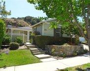 1524     Eto Circle, San Luis Obispo image