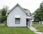 2219 Hovey  Street, Indianapolis image