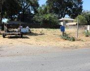 840 E Willow Avenue, Manteca image
