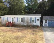 48 Mountainview Road, Swanzey image
