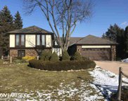 15453 N Royal Doulton, Clinton Township image