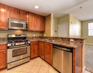 1501  Secret Ravine Parkway Unit #534, Roseville image