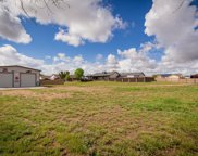 26401 N 158th Drive, Surprise image