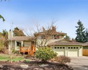 13621 25th Ave SE, Mill Creek image