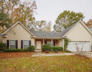 1291 Hermit Crab Way, Mount Pleasant image