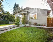 6525 43rd Ave S, Seattle image