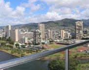 445 Seaside Avenue Unit 3014, Honolulu image