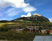 251 Gothic Road Unit 3A, Mt Crested Butte image
