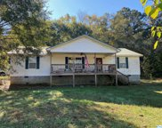 4070 County Road 80, Gaylesville image