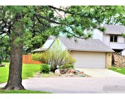 3127 Swallow Place, Fort Collins image