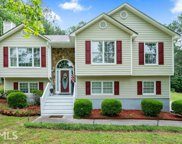 25 Graystone Dr, White image