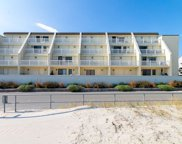 3901 Pleasure, Sea Isle City image