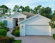20792 Castle Pines  Court, North Fort Myers image