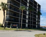 520 Palm Springs Boulevard Unit #206, Indian Harbour Beach image