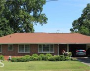 1202 Cardinal Rd, Conyers image
