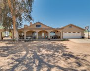6608 S 79th Avenue, Laveen image