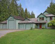 7015 85th Ave SE, Snohomish image