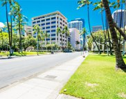 888 Mililani Street Unit PH-4, Honolulu image