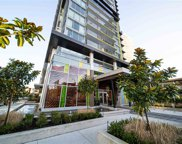 6700 Dunblane Avenue Unit 3702, Burnaby image