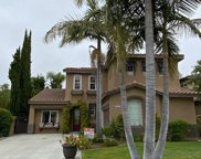 22971 Bouquet Canyon, Mission Viejo image