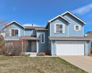 823 Sanctuary Circle, Longmont image