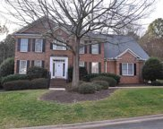 100 Brook Hollow Court, Simpsonville image