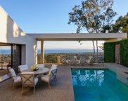 1514 E Mountain, Montecito image