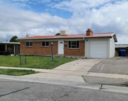 1859 W Champagne Ave, Taylorsville image