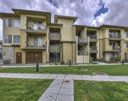 17850 N 68th Street Unit #3144, Phoenix image