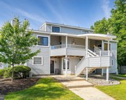5102 Tracy   Court, Voorhees image