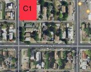 1201 Niles, Bakersfield image