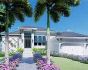 5058 Windward Avenue, Sarasota image
