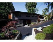 727 Crystal Court, North Vancouver image