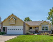 12236 West Crestline Drive, Littleton image
