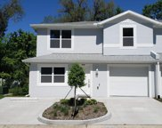 3726 Oak Cove Place, Port Orange image