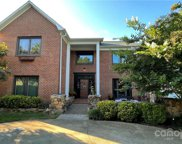 137 49th Avenue Nw Place, Hickory image